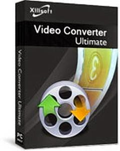 Full avi to mpeg 3gp download converter mp4 wmv ipod flv